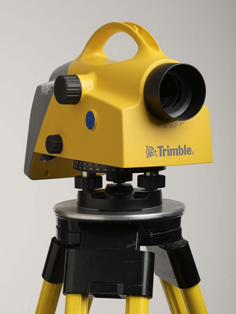 Trimble DiNi 0.3 от «ФокусГео». Фото N2