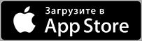 https://itunes.apple.com/us/app/tigeo-oborudovanie/id995224468?l=ru&ls=1&mt=8
